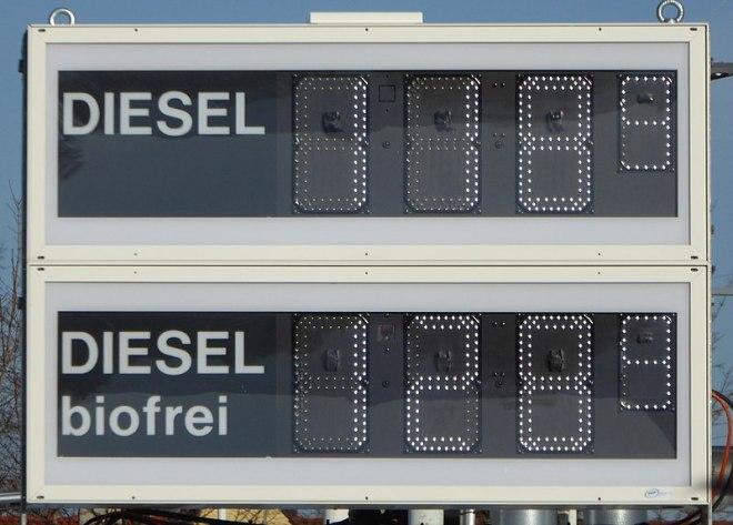 800px-diesel_biofrei2c_preisschild2c_1
